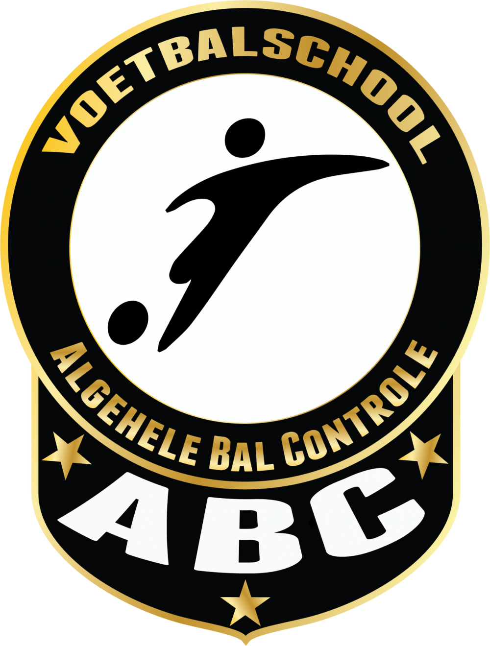 Voetbalschool ABC