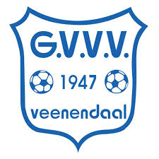Voetbalvereniging GVVV