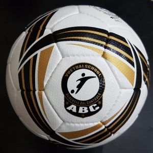 Bal Voetbalschool ABC